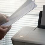 Servicios administrados de impresión