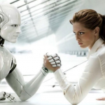 Kryon vs Automatización Manual