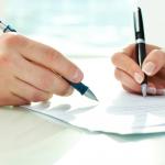 análisis-automatizado-de-contratos