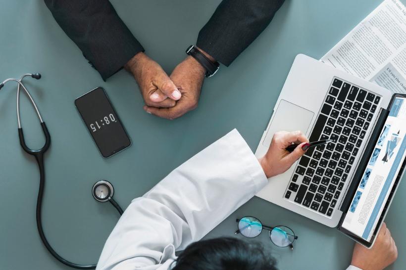 Soluciones-de-gestión-de-contenido-empresarial-sector-salud