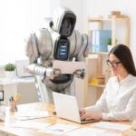 Tecnología-de-automatización-robótica