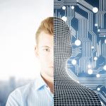 automatización-híbrida-es-sinónimo-de-flexibilidad