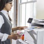 Por-qué-es-conveniente-actualizar-su-flota-de-impresión