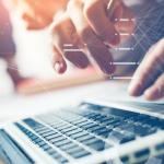 Gestion-digital - procesos-de-negocio
