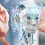 Abbyy Content IQ - El aporte de las habilidades cognitivas a la automatización empresarial