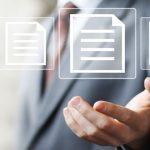 La clasificación automática de contenidos ¿un plus en el entorno empresarial?