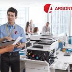 Optimización de la infraestructura: El primer paso para implementar un Managed Print Service