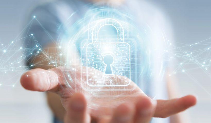 En tiempos de IoT, ¿cuál es el papel de los MPS en la seguridad corporativa?