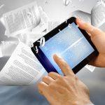 Crear, convertir, colaborar y preparar el archivado de documentos en la era digital: ¿Cómo lograrlo?