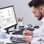 Cuentas por pagar: Ahorre tiempo con un ciclo de procesamiento de facturas más corto y automatizado