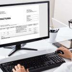 Cómo optimizar la gestión documental con la carga automatizada de facturas