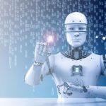 Automatización robótica y cognitiva de procesos: Claves para una verdadera transformación digital