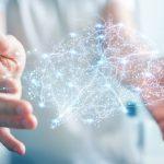 ¿Por qué las empresas deberían adoptar Robotic and Cognitive Automation y qué valor obtendrían de ello?
