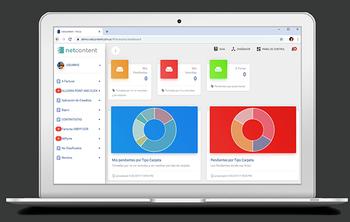 Los beneficios de una gestión documental digital y automatizada en los procesos de pago a proveedores