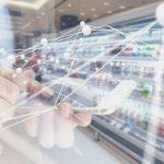 Consumo masivo: Más orden y eficiencia gracias a la digitalización documental