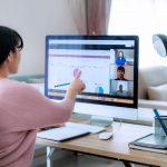 Teletrabajo + Información: una relación que tiene que fluir